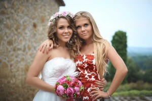 la_boda_españa_wedding_spain_svadba_v_ispanii_49