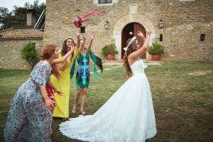 la_boda_españa_wedding_spain_svadba_v_ispanii_52