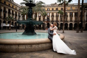 la_boda_españa_wedding_spain_svadba_v_ispanii_barcelone_11