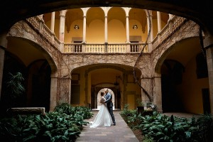 la_boda_españa_wedding_spain_svadba_v_ispanii_barcelone_15