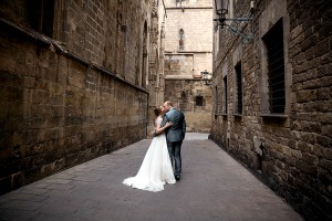 la_boda_españa_wedding_spain_svadba_v_ispanii_barcelone_16