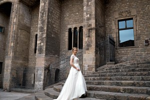la_boda_españa_wedding_spain_svadba_v_ispanii_barcelone_18