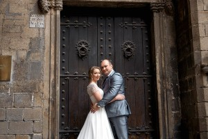 la_boda_españa_wedding_spain_svadba_v_ispanii_barcelone_23