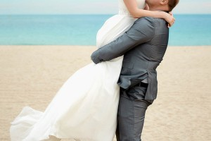 la_boda_españa_wedding_spain_svadba_v_ispanii_barcelone_28